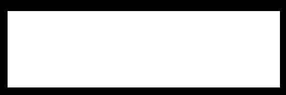 ZOE – Gestione Servizi Culturali S.C. a r.l.